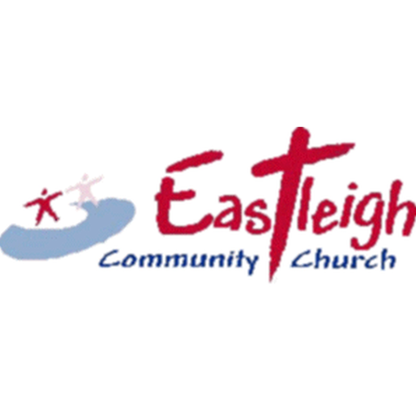Eastleigh Community Church talks and songs