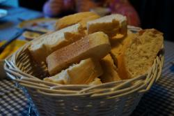 bread by freeimages-dot-com-250x166-75pc