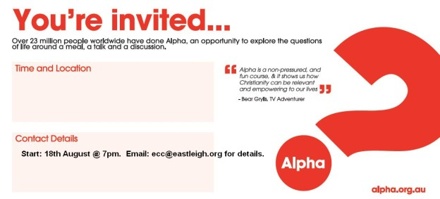 alpha1 invite 624x283 90pc