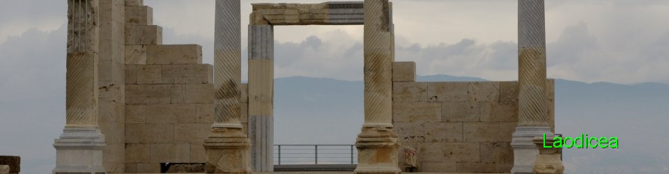 temple in laodicea by Ken and Nyetta on flickr 960x250 with label 2