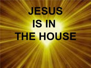 2016-10-30-jesus-is-in-the-house-05
