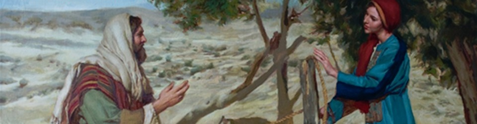 jesus-at-the-well-960x250